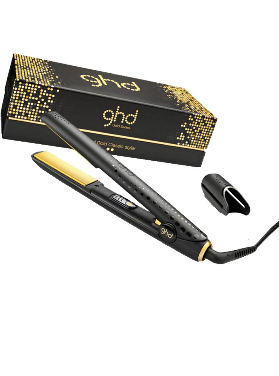 ghd Gold Classic styler  cd05fb82eaf
