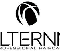 Alterna_Hair_Care_Products