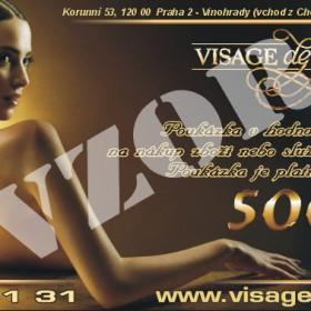 voucher-500