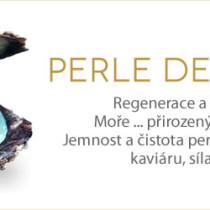 ingrid-millet-perle-de-caviar
