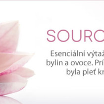 ingrid-millet-source-pure