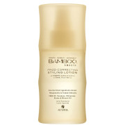 bamboo smooth styling lotion