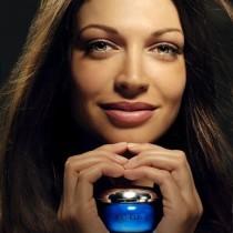 Bio - Elita, Aquacreme 24h, velmi oblíbený a mimořádně hydratační denní a noční krém