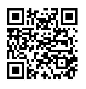 nový QR code aplikace
